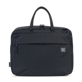 Herschel Britannia Bag 38L