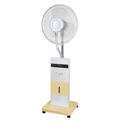 Kangaroo Misty Fan 16 inch 1.5 Liter KG586S