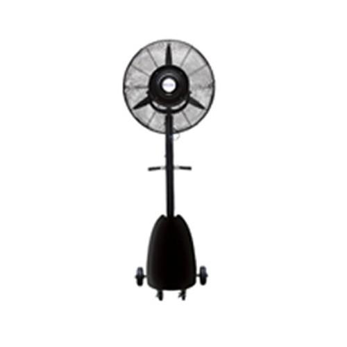 CKE Misty Fan 30 Inch