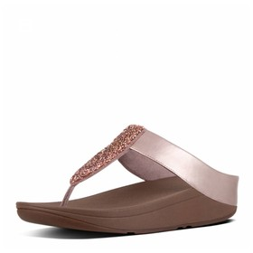 Fitflop Sparklie Crystal To