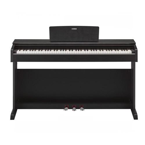 Yamaha Digital Piano Arius YDP-143B - Black Walnut