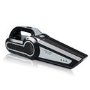 Wet Dry Vacuum Cleaner 4 in