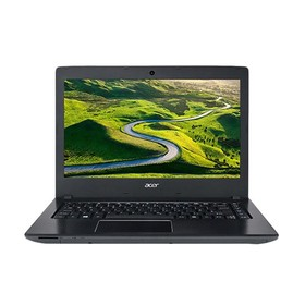Acer Aspire E5-476G-34UX -