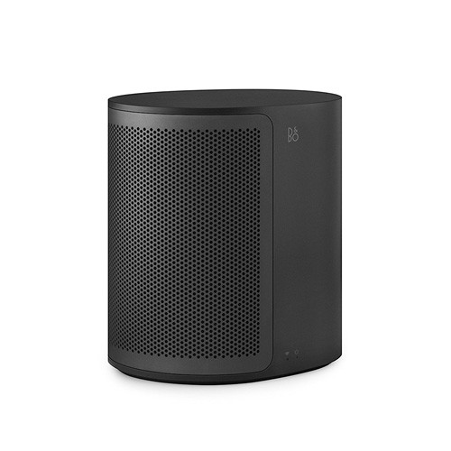 Bang & Olufsen Beoplay Wireless Speaker M3 - Black