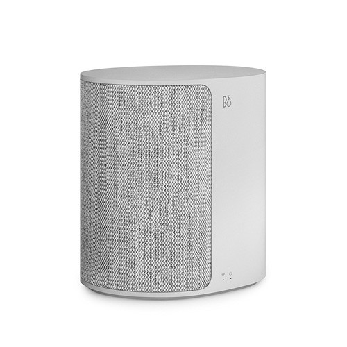 Bang & Olufsen Beoplay Wireless Speaker M3 - Natural