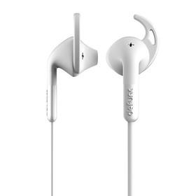 Defunc In-Ear Headphone Spo