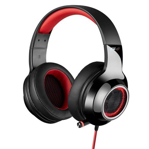 Edifier Game Headphone G4