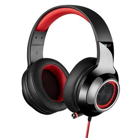 Edifier Game Headphone G4
