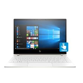 HP Spectre Notebook 13-af51
