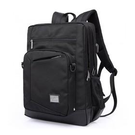 Kaka Backpack Waterproof fo