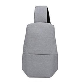 Kaka Crossbody Sling Bag 99