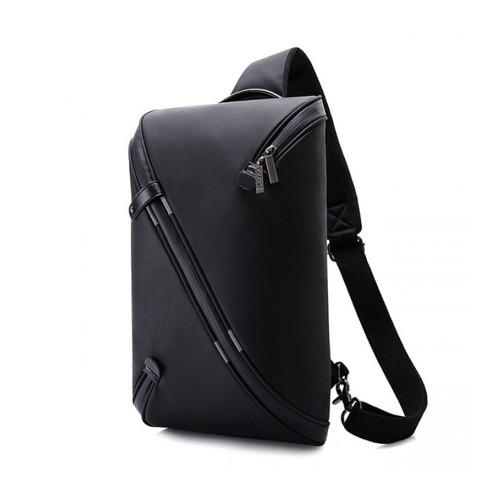 Kaka Anti Theft Shoulder Messenger Chest Sling Bag 99023