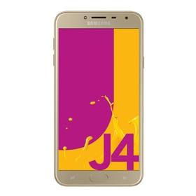 Samsung Galaxy J4 (2018 Edi