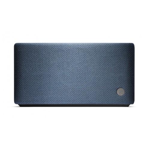 Cambridge Audio Yoyo S Speaker Wireless Portable - Blue