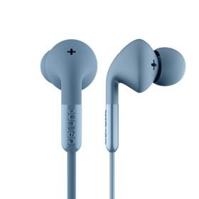 Defunc In-Ear Headphone Mus