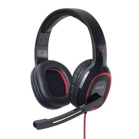 Edifier Game Headphone 7.1