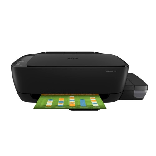 HP Ink Tank 315 All-in-One Printer Z4B04A