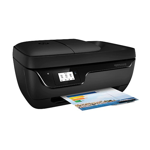 HP DeskJet Ink Advantage 3835 All-in-One Printer F5R96B