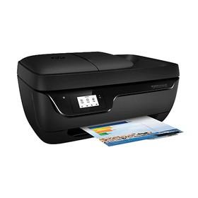 HP DeskJet Ink Advantage 38