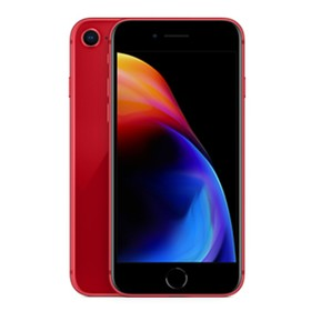 Apple iPhone 8 64GB - Red E