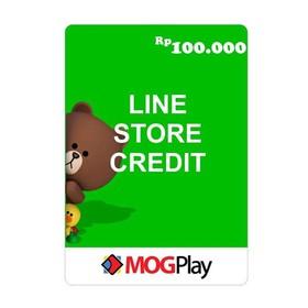 Line Store mogplay v100