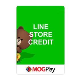 Line Store mogplay v50