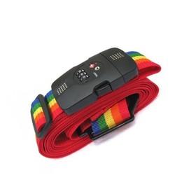 Luggage Strap Belt High Qua