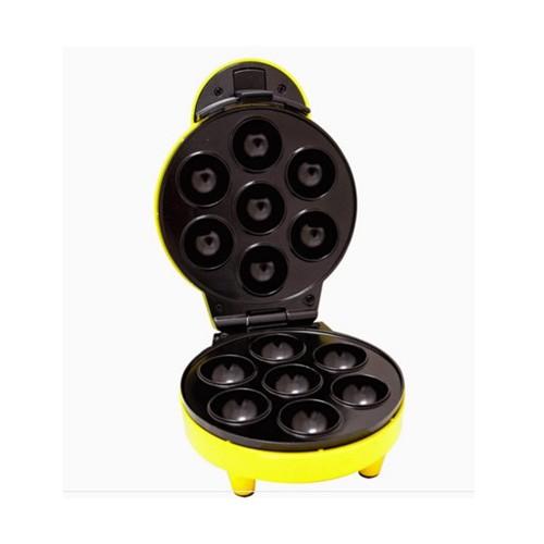 Oxone Takoyaki Maker t OX-829 - Yellow