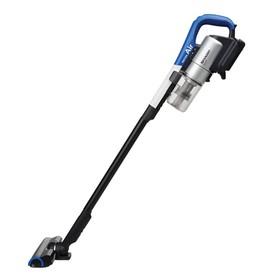 Sharp Cordless Vacuum Clean