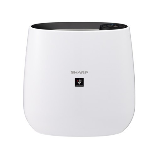 Sharp Air Purifier FP-J30Y - Black