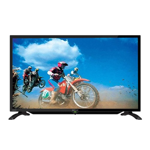 Sharp LCD AQUOS TV LED 32 inch LC-32LE179I