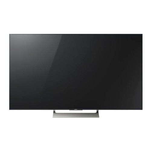Sony Smart TV UHD 65 Inch - KD-65X9000E