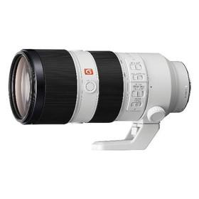 Sony Lensa FE 70-200mm F2.8