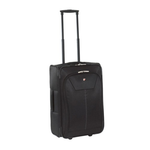 Targus Travel Bag Overnight 17 inch TBV001US-10