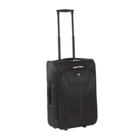 Targus Travel Bag Overnight