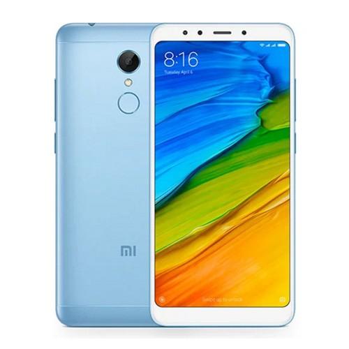 Xiaomi Redmi 5 (3GB RAM/32GB) - Blue