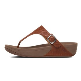 Fitflop The Skinny [B28-277