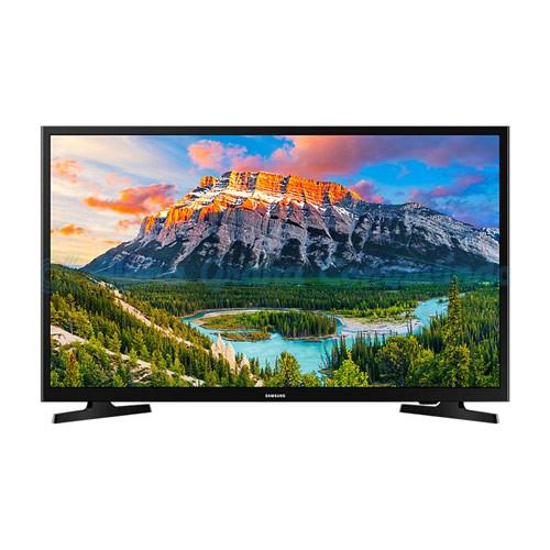 Samsung Full HD TV 49 Inch UA49N5000AKPXD