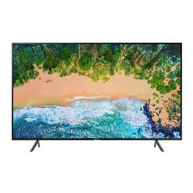Samsung UHD 4K Smart TV 49