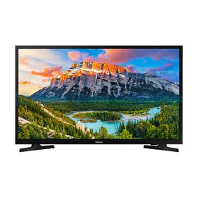 Samsung Full HD Flat TV 49