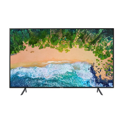 Samsung UHD 4K Smart TV 55 Inch UA55NU7100KPXD