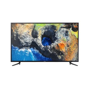 Samsung UHD 4K Smart TV 58