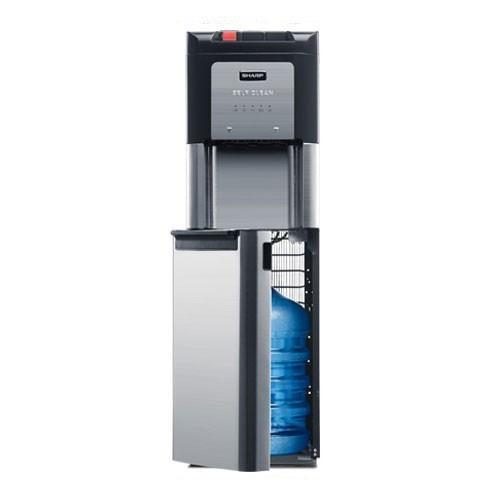 Sharp Water Dispenser SWD-73EHL-BK