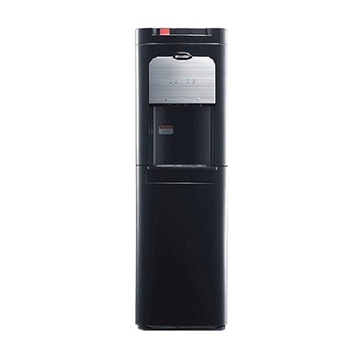 Sharp Water Dispenser SWD-80EHL-BK