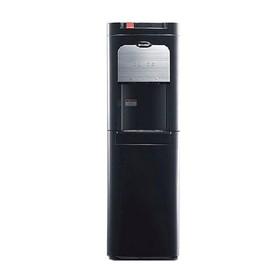 Sharp Water Dispenser SWD-8