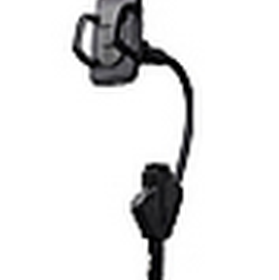 CAPDASE Car Charger Mount C