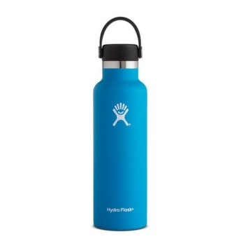 Hydro Flask Standard Mouth 21OZ - Pacific