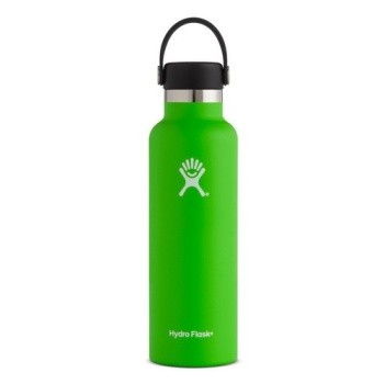 Hydro Flask Standard Mouth 21OZ - Kiwi