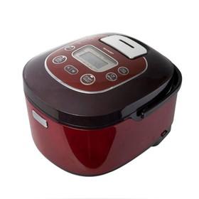 Sharp Rice Cooker KS-TH18-R