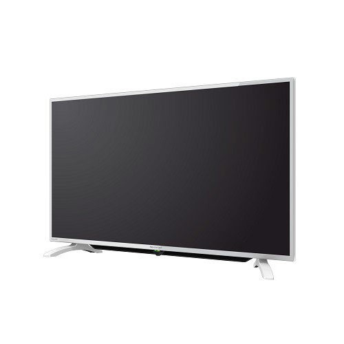 Sharp AQUOS TV LED 40 Inch LC-40LE185I-WH